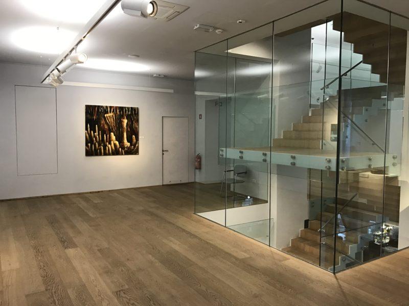 Piran Town Gallery
