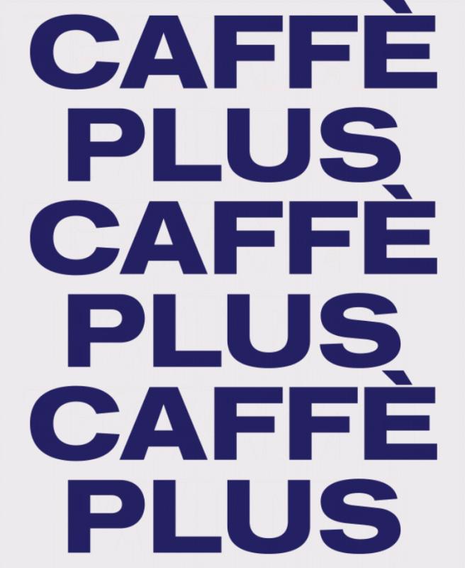 caffee plus caffee plus caffee