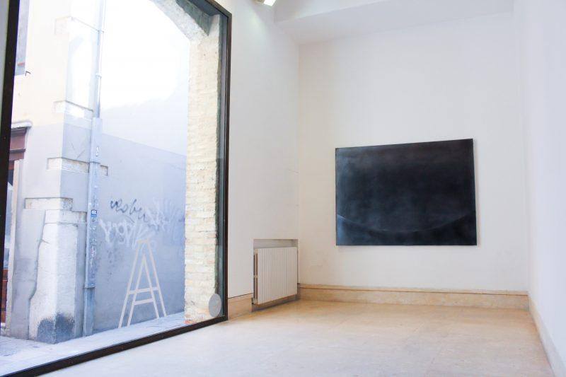 Sophie Reinhold, Untitled, 2018